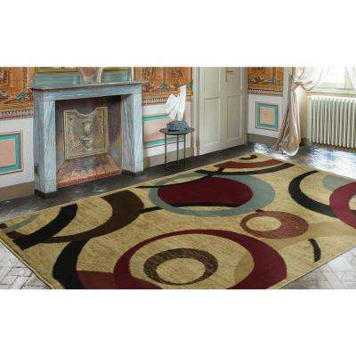 8 X 10 - Stain Resistant - Special Values - Area Rugs - Rugs - The .