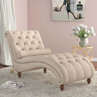 Accent Chaise Lounge | Wayfa