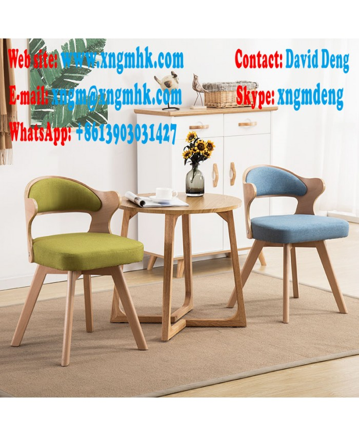 chaise lounge chair bar stools accent chairs cha