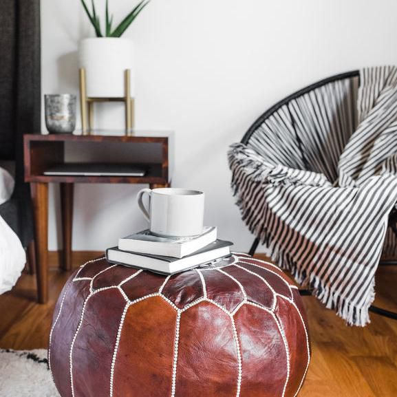 The Best Affordable Furniture of 20