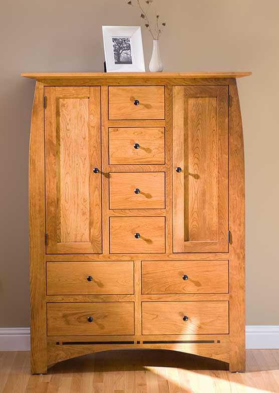 Not All Amish Furniture Is Created Equal | Creative Classics .