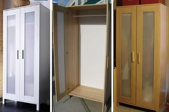 What You Need to Know about Aneboda Wardrobe | Aneboda wardrobe .