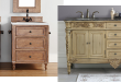Shop Antique Bathroom Vanity - Vintage, Rustic Vanities - Modern .