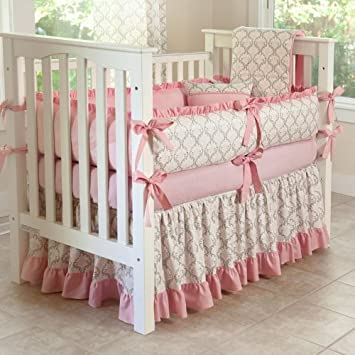 Baby Bed Sets