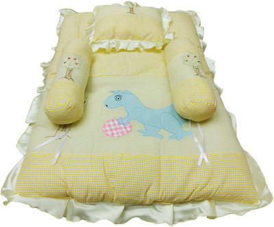 Baby Bedding Sets – Important Part Of Baby's Nursery – Baby Kids .