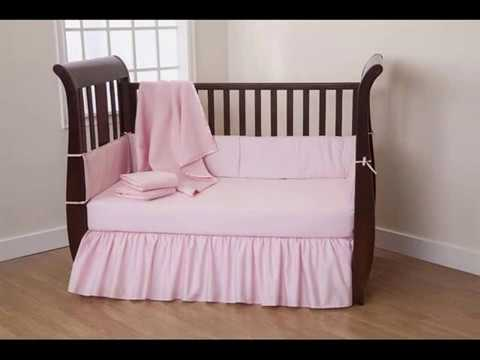 Baby Cots, Nursery Furniture & Babies Beds Romance | Baby gifts .