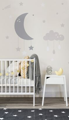 45 Best Boy Baby Room Themes images | Baby room, Baby boy .