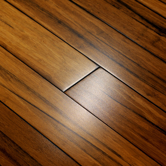 The Pros and Cons of Bamboo Flooring – Eagle Creek Floo