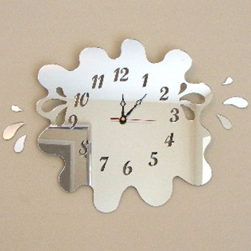 Ideas for clocks | Bathroom clock, Bathroom wall clocks, Frog wall .