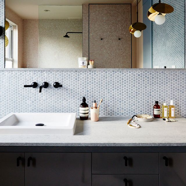 28 Bathroom Decorating Ideas on a Budget - Chic and Affordable .