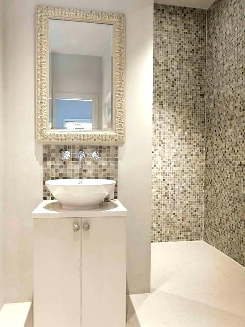 tile ideas for small bathroom – goldworth.in