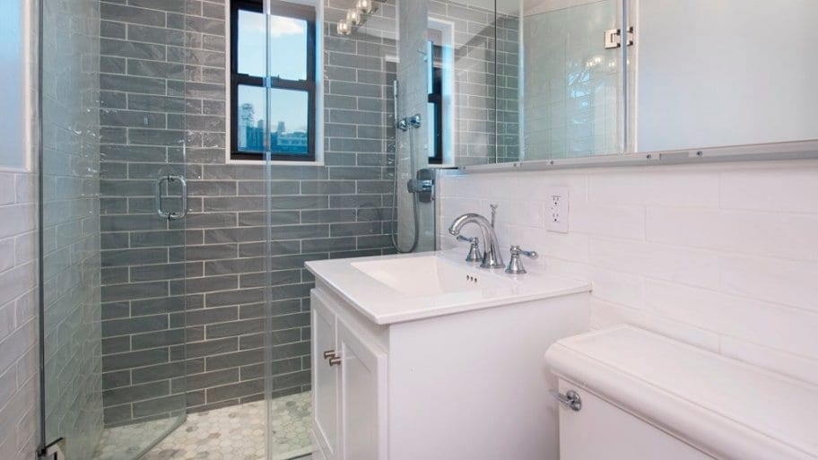 The Value of a Bathroom Remodel   Angie's Li