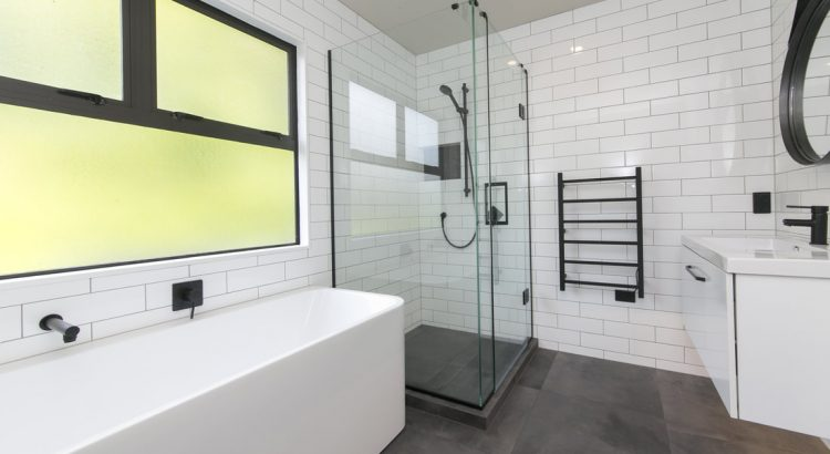 Bathroom Renovations Increase the value of Your Home – Homo .