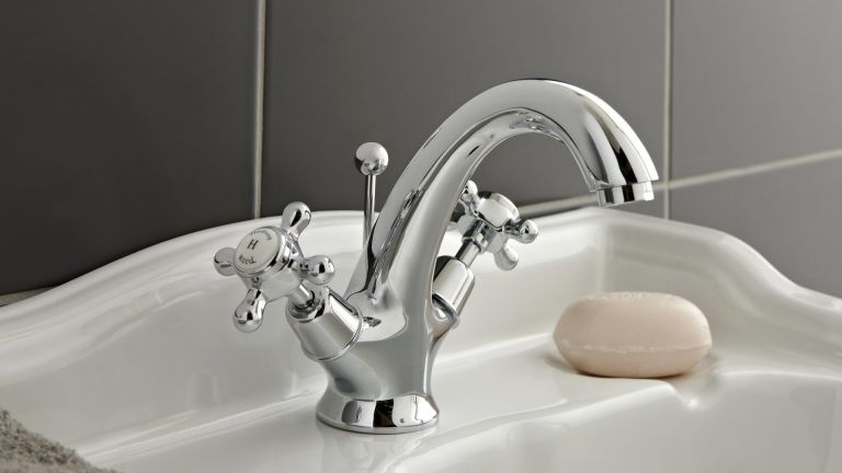 The best bathroom taps: fab faucets to complement your bathroom's .