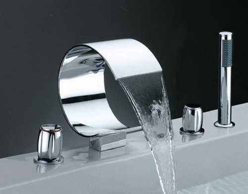 Modern Bathroom Faucets, 8 Tips for Choosing New Faucets for Your .