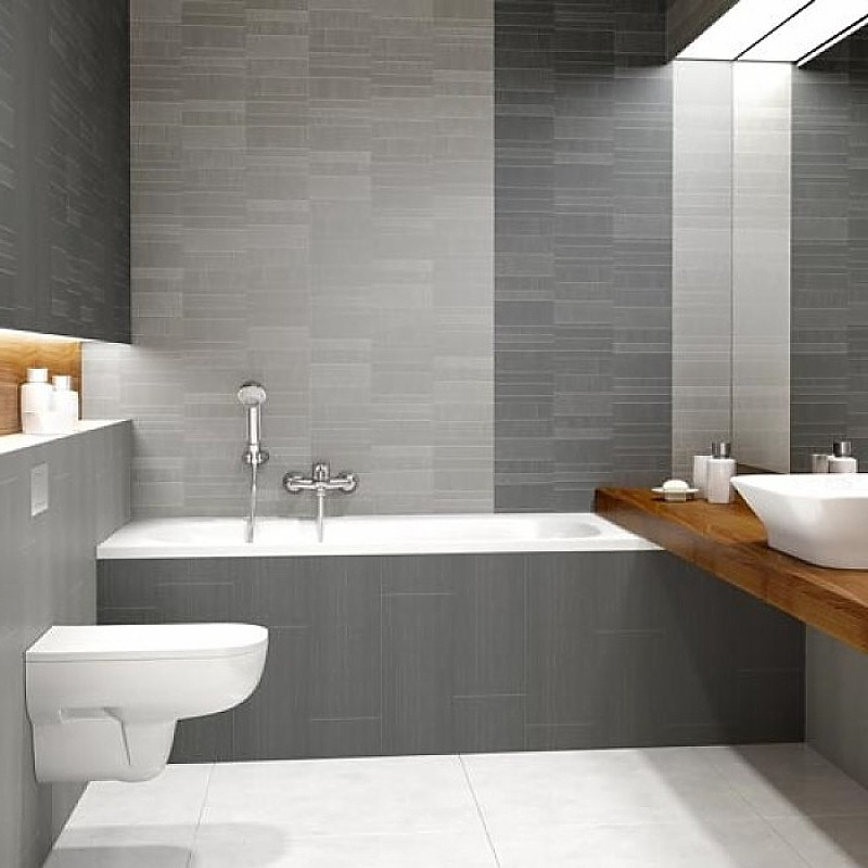 Bathroom Wall Panels, Cladding And Other Problem-Solving Produc