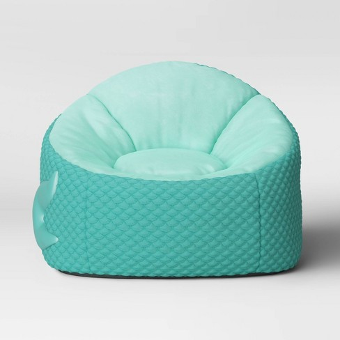 Bean Bag Chairs For Kids