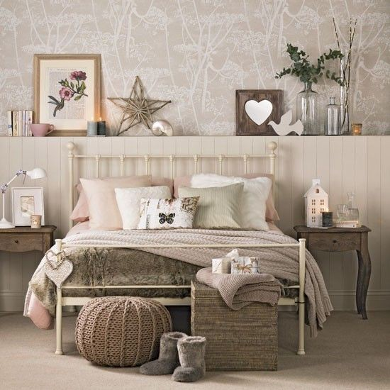 Bedroom Accessories Ideas - putra sulung - Medi