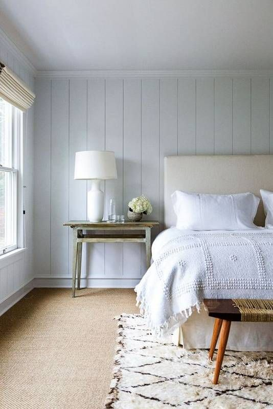 12 Chic Ways to Style Rugs Over Carpet | Bedroom carpet, Living .