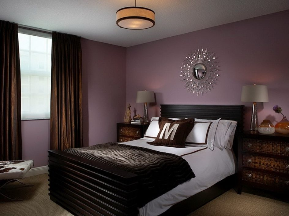 Exquisite Bed Room Color Paint Ideas Most Popular Bedroom Colors .