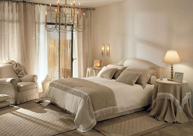 Good Feng Shui for Bedroom Decor, 22 Ideas and Feng Shui Tips for .