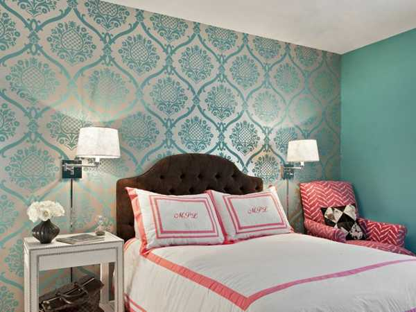 15 Modern Interior Design Ideas Coloring Small Rooms in Sty