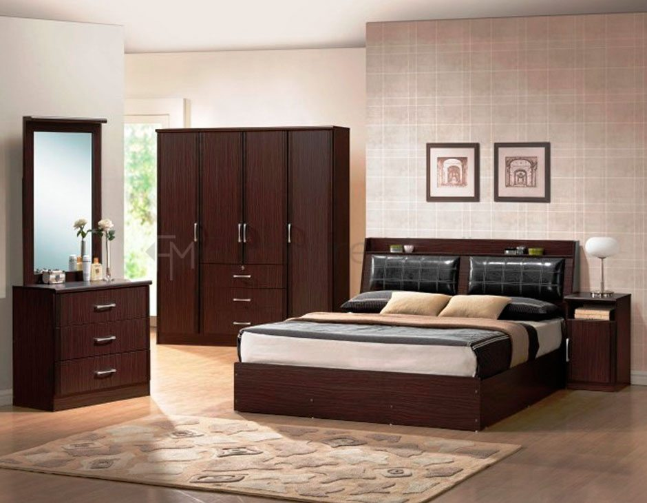 Bed room Sets and Bed room Furniture That Provides You With the .