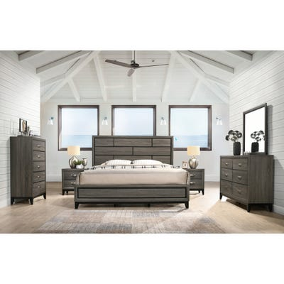 Buy Bedroom Sets Online at Overstock | Our Best Bedroom Furniture .