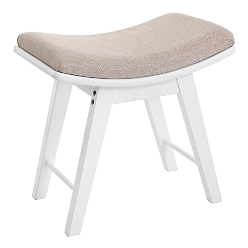 Bedroom Stools and Benches: Amazon.c
