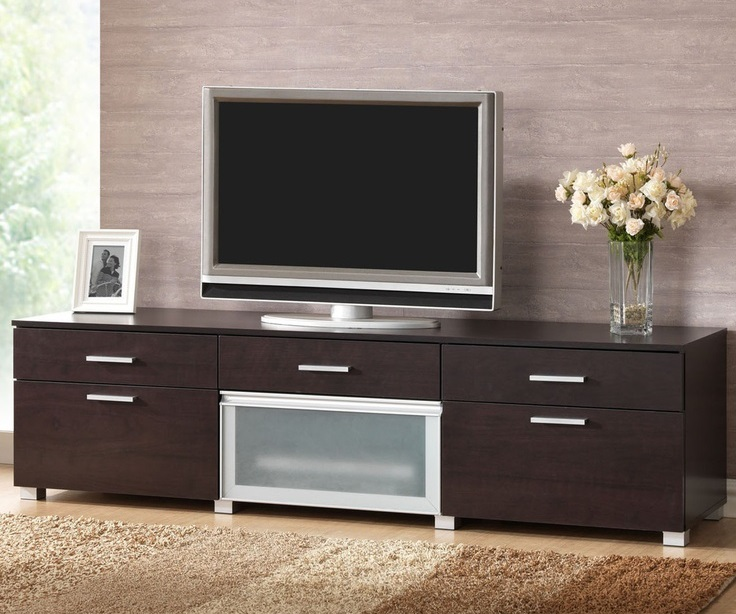Bedroom TV Stands - The Different Types You Can Choose Fr