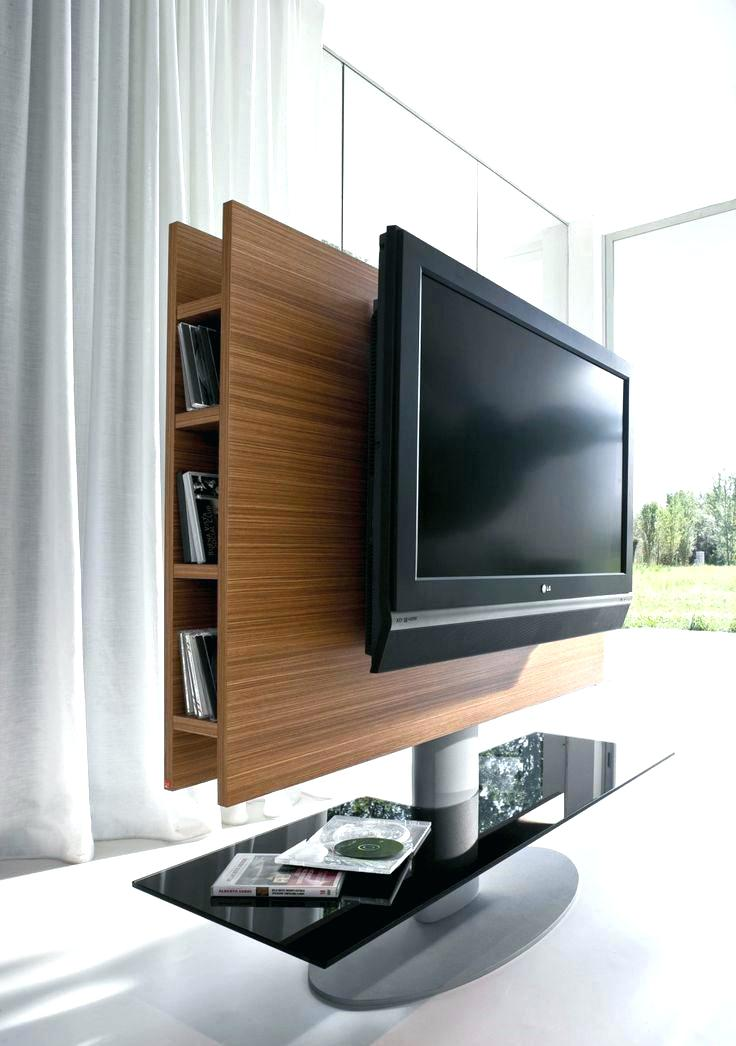 bedroom-tv-stand-bed-stand-swivel-bedroom-stand-bedroom-stand .