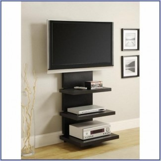 50+ TV Stand for Bedroom You'll Love in 2020 - Visual Hu