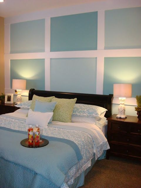 25 Accent Wall Ideas You'll Surely Wish to Try This at Home .