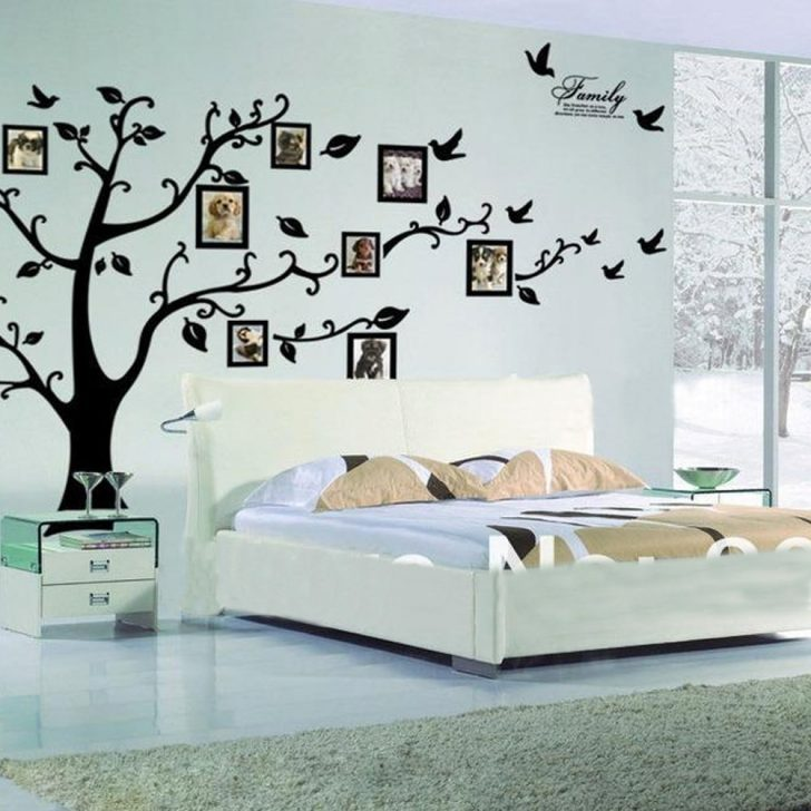 Bedroom Bedroom Wall Paint Designs Imposing On And Painted For 18 .
