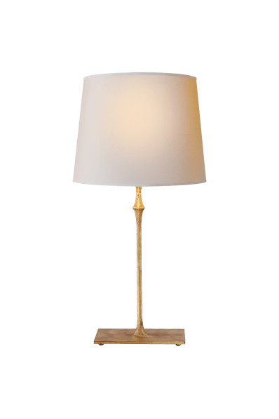 Dauphine Bedside Lamp - View All - Table   Circa Lighti