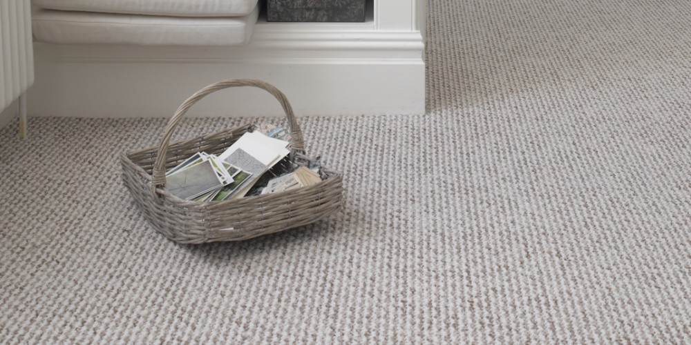 Is Berber Carpet Right For Your Home? | A Creative M