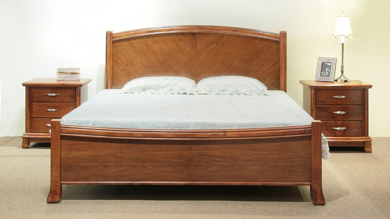 25 Latest and Best Bedroom Sets With Pictures In 20