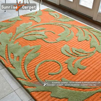 Make a right carpet choice before carpeting your floor | Carpet .