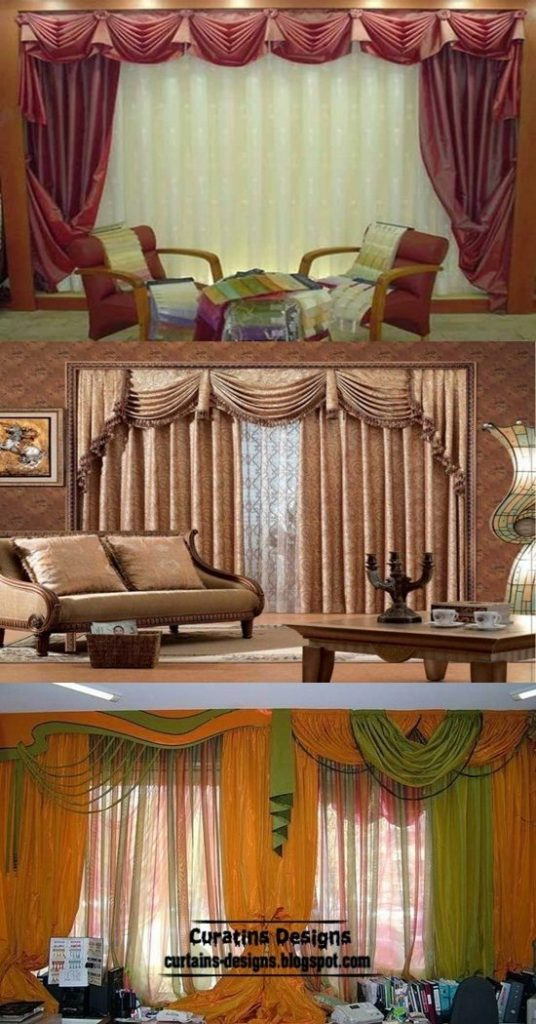 Curtains – Best Curtains Desig