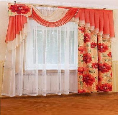 Best Curtain Design