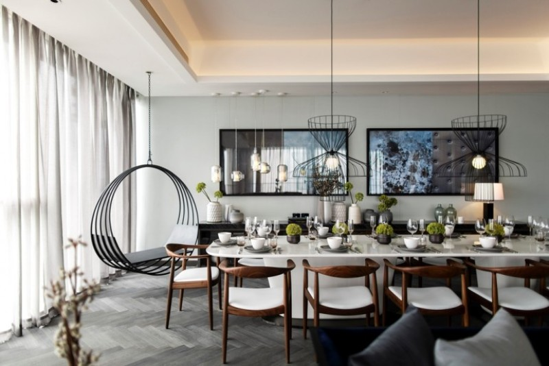 World's Top 10 Interior Designers That Will Blow Your Mind .
