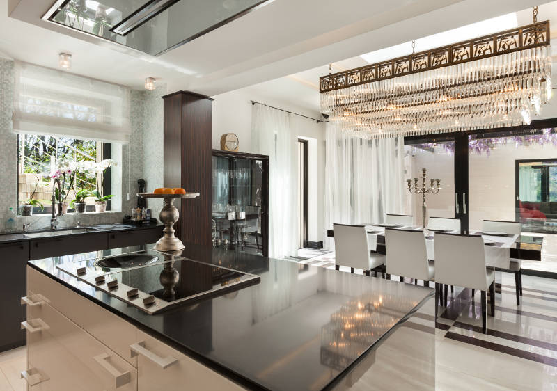 10 Kitchen Remodeling Ideas That You Need to See | Feld