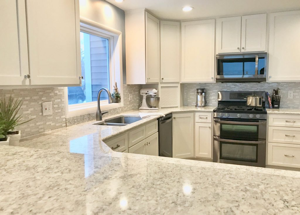 Top 7 Best Kitchen Remodeling Ideas – One Should Try! - A Very .