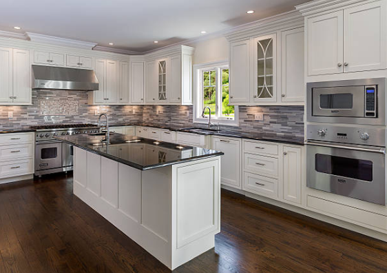 Find the Best Kitchen Remodeling Ideas for a More Beautiful Space .