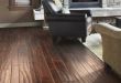 Bestlaminate - Shop Luxury Vinyl Flooring - Laminate Floori