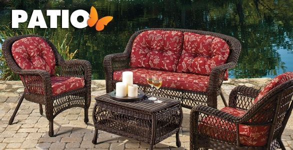 Patio Furniture Clearance Big Lots Big Lots Outdoor Patio .