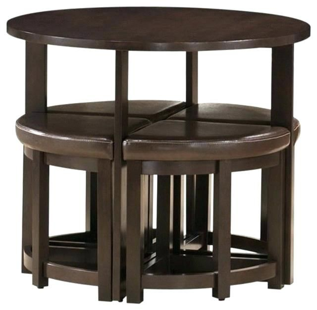Small Bistro Set Indoor Full Image For Small Indoor Bistro Table .