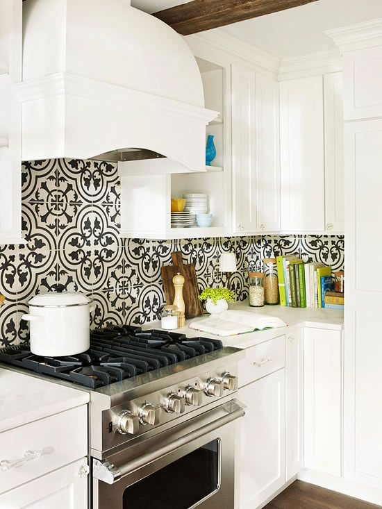 20 Unbelievable Before-and-After Kitchen Makeovers | Kitchen .