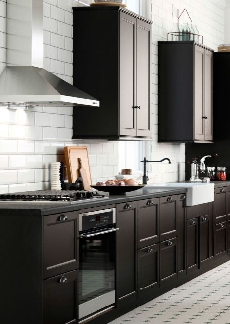 US - Furniture and Home Furnishings in 2020 | Kitchen remodel .