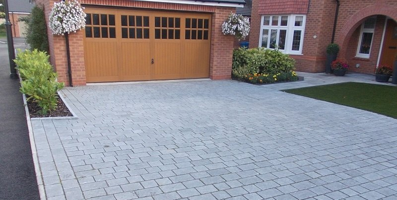Block Paving - All You Need to Kn